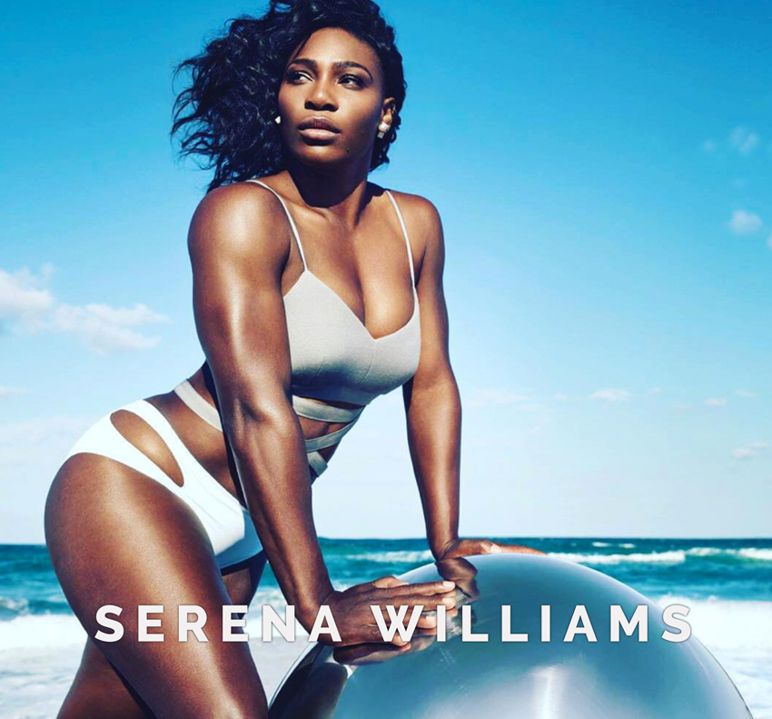 kelsy_zimba_collections_celebs_serena_williams.jpg