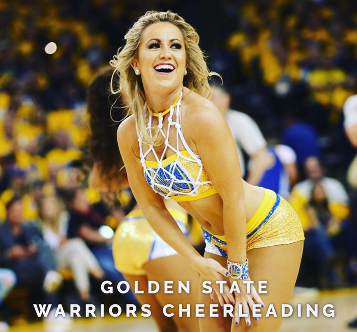 kelsy-zimba-collections-golden-state-warriors.jpg