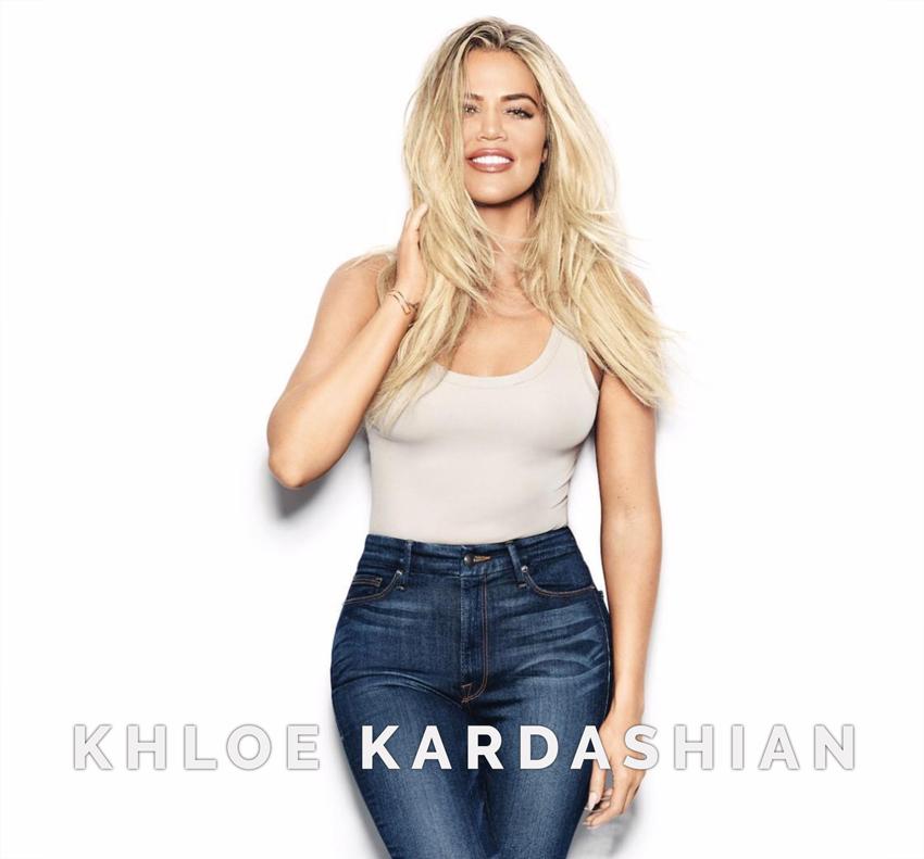kelsy_zimba_collections_celebs_khloe_kardashian.jpg