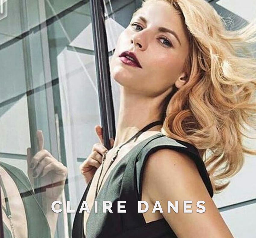 kelsy_zimba_collections_celebs_claire_danes.jpg