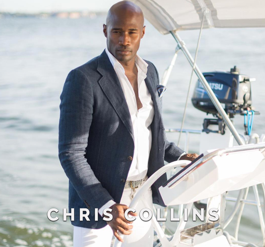kelsy_zimba_collections_celebs_chris_collins.jpg