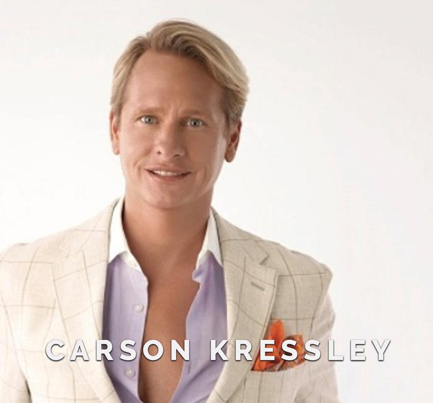 kelsy_zimba_collections_celebs_carson_kressley.jpg