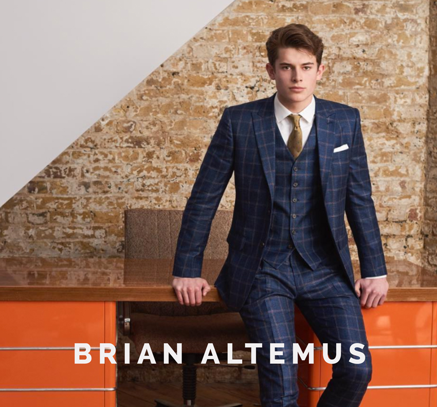kelsy_zimba_collections_celebs_brian_altemus.jpg
