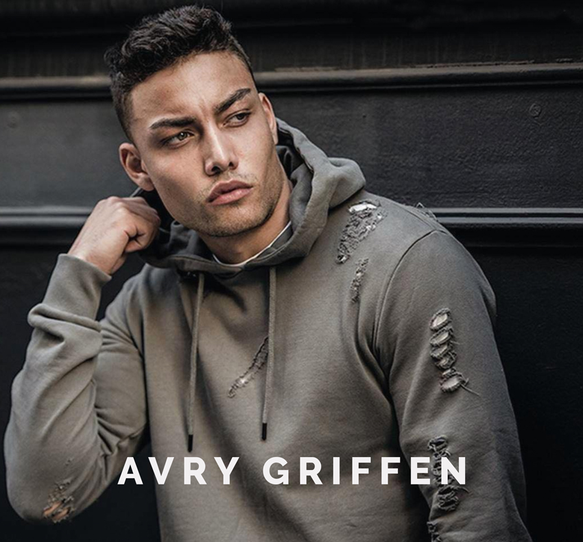 kelsy_zimba_collections_celebs_avry_griffen.jpg