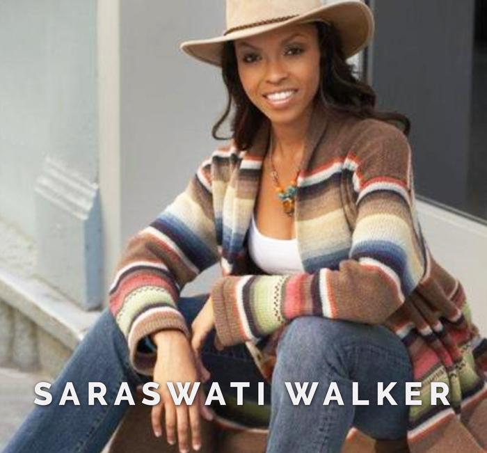 kelsy-zimba-collections-saraswati-walker.jpg