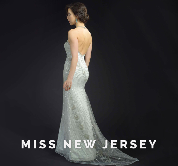 kelsy-zimba-collections-miss-new-jersey.jpg
