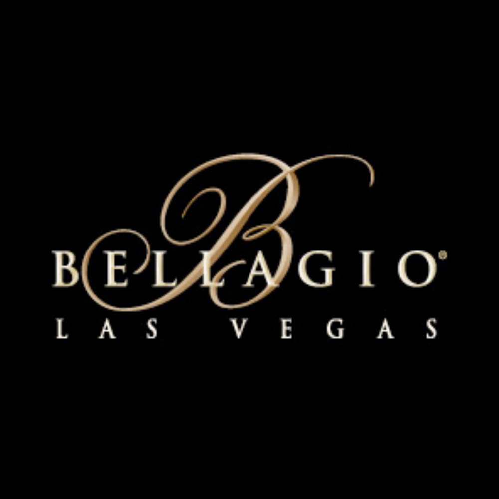 kelsy-zimba-collections-zform-bellagio.jpg