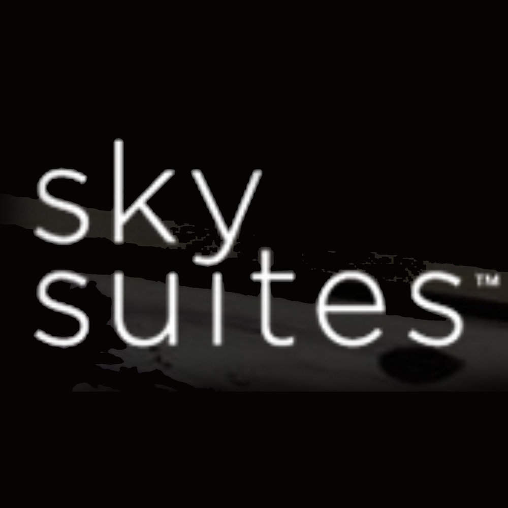 kelsy-zimba-collections-zform-sky-suites.jpg