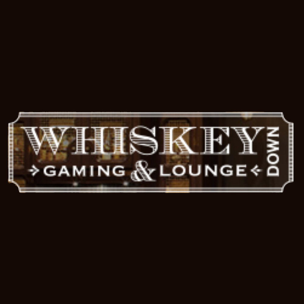 kelsy-zimba-collections-zform-wiskey-game-lounge.jpg