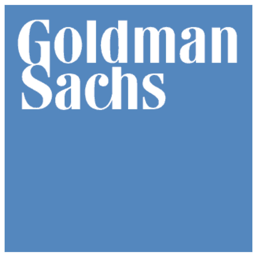 kelsy-zimba-collections-zform-goldman-sachs-1.jpg