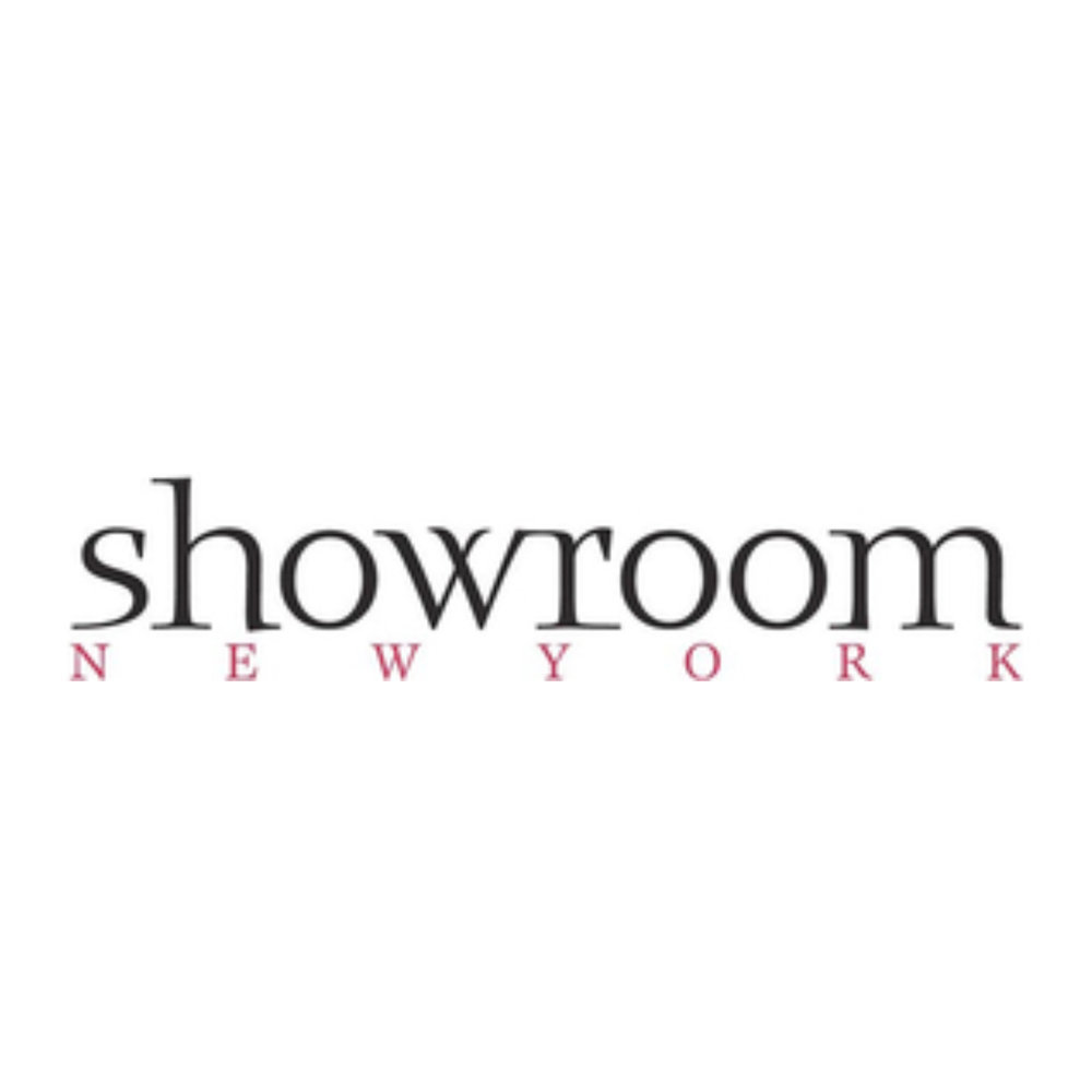 kelsy-zimba-collections-zform-showroom-new-york.jpg