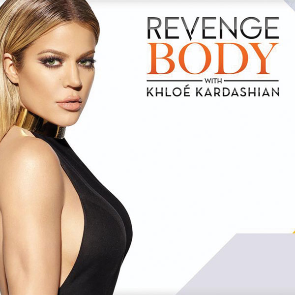 kelsy-zimba-collection_revengebody.jpg