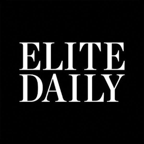 kelsy-zimba-collections-elitedaily.jpg