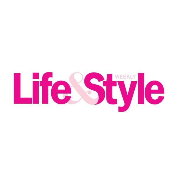 kelsy-zimba-collections-life&style.jpg