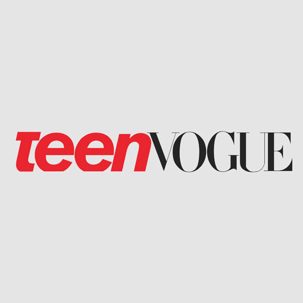 kelsy-zimba-collections-teenvogue.jpg
