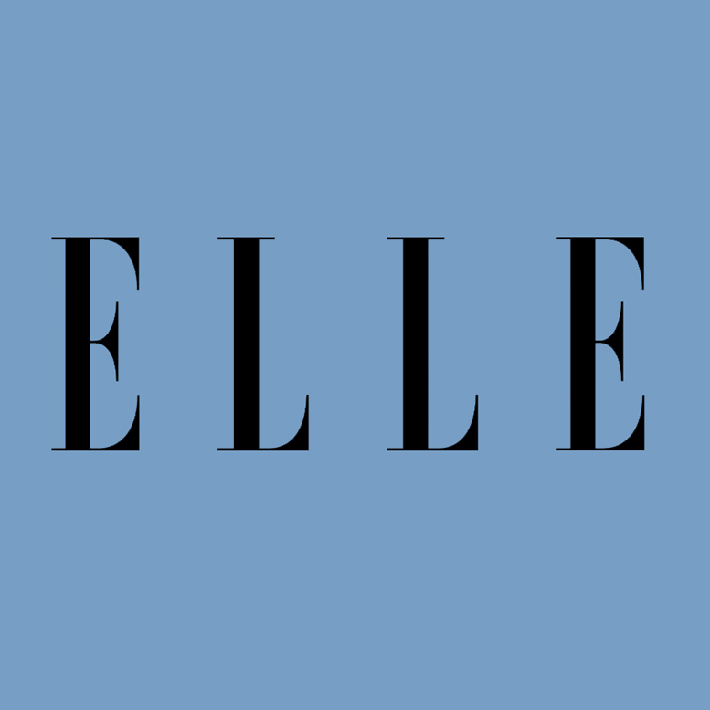 kelsy-zimba-collections-elle.jpg