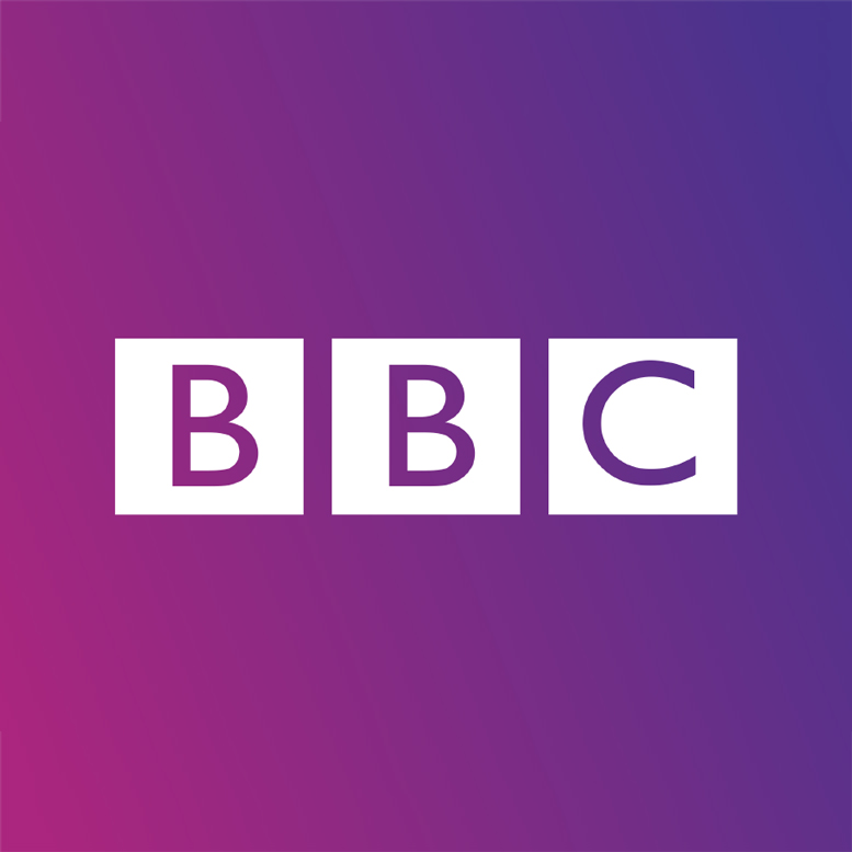 kelsy-zimba-collections-bbc.jpg