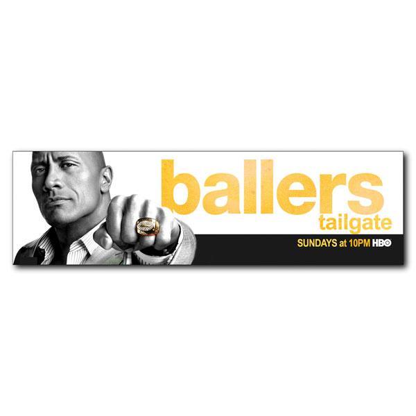 kelsy-zimba-collections_ballers.jpg