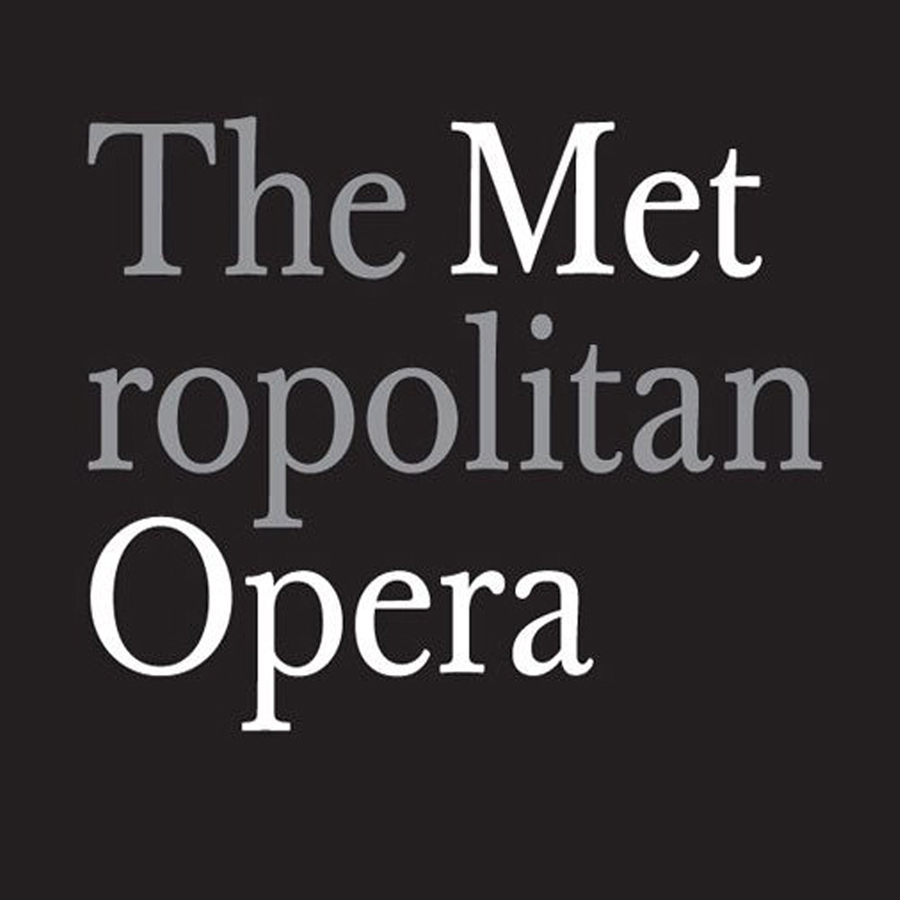 kelsy-zimba-collections-the-metropolitan-opera.jpg