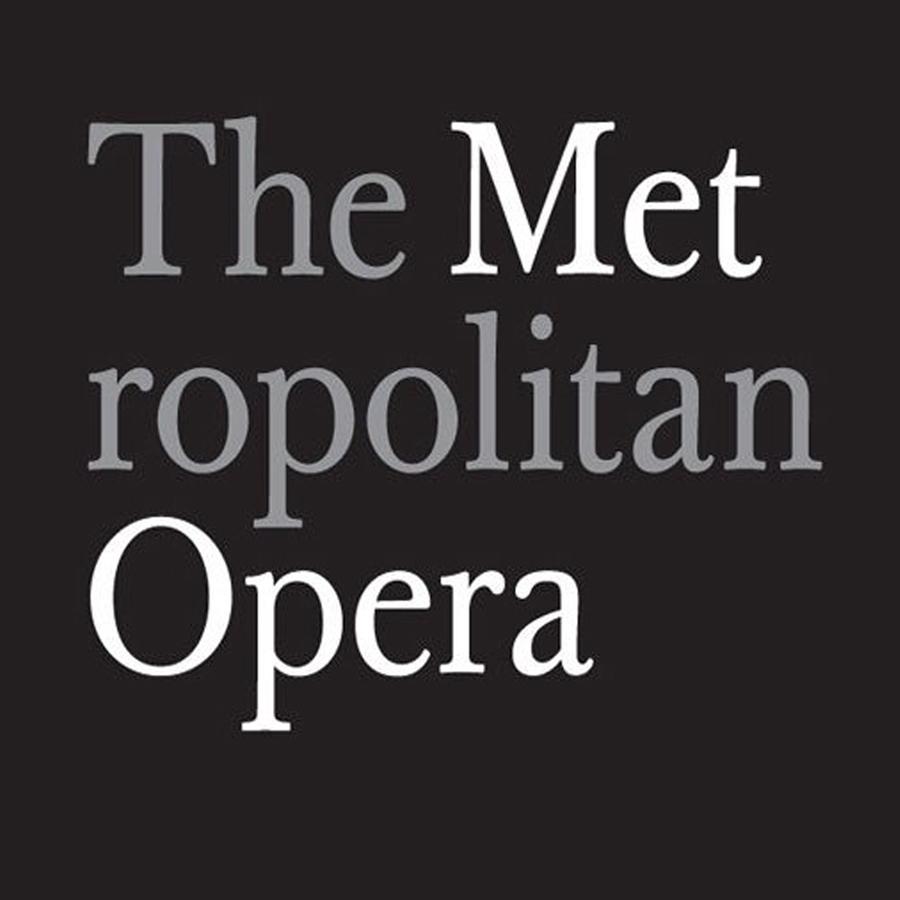 kelsy-zimba-collections-the-metropolitan-opera.jpg