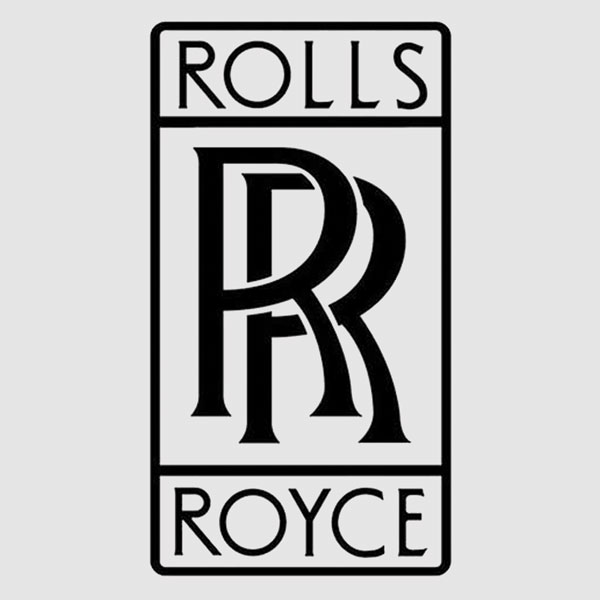 kelsy-zimba-collections-rollsroyce.jpg