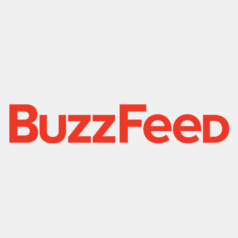kelsy-zimba-collections-buzzfeed.jpg