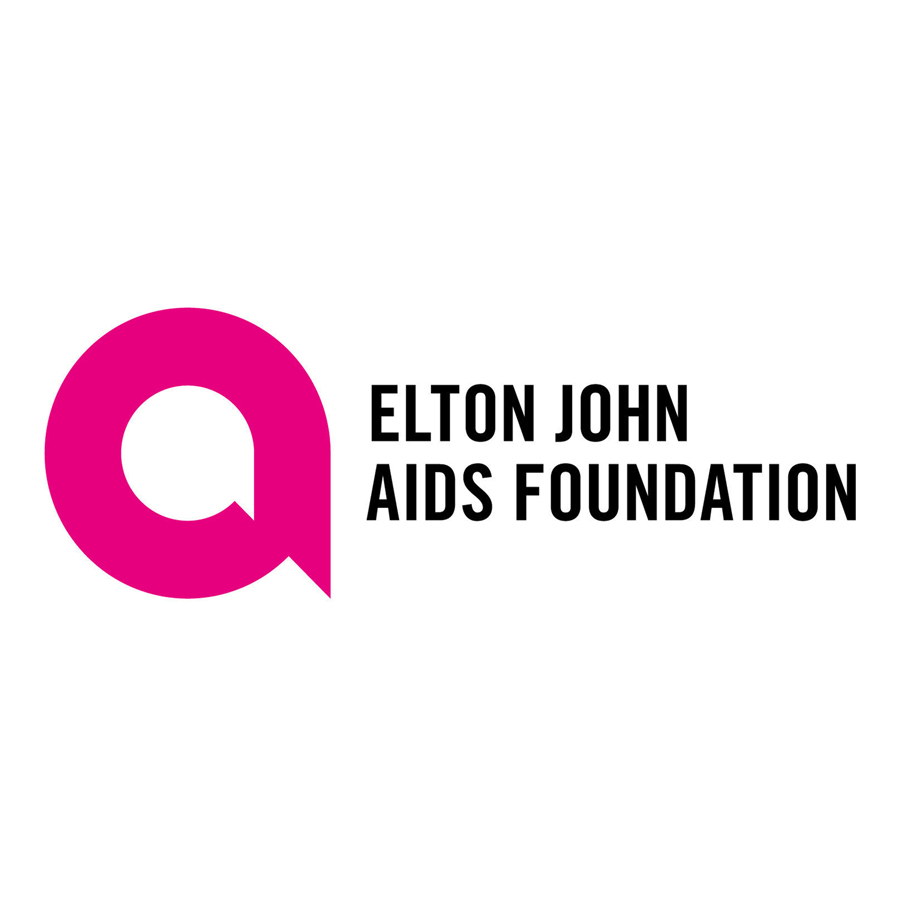 kelsy-zimba-collections-zform-elton-john-aids-foundation.jpg