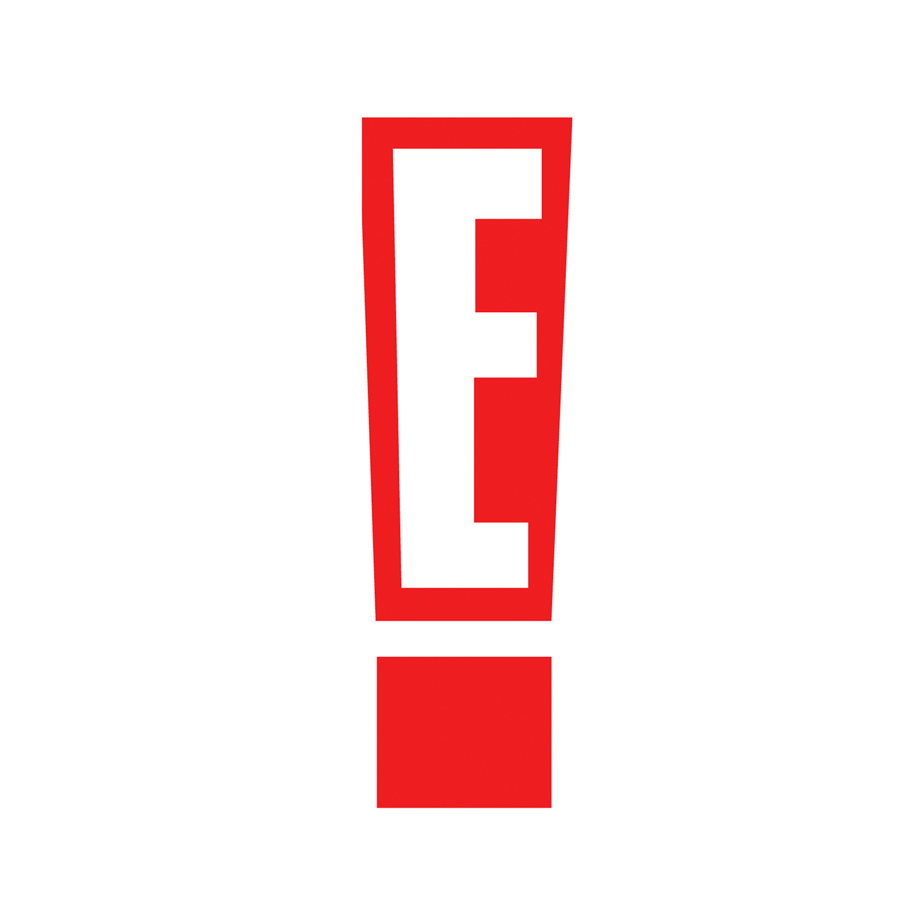 kelsy-zimba-collections-zform-e.jpg
