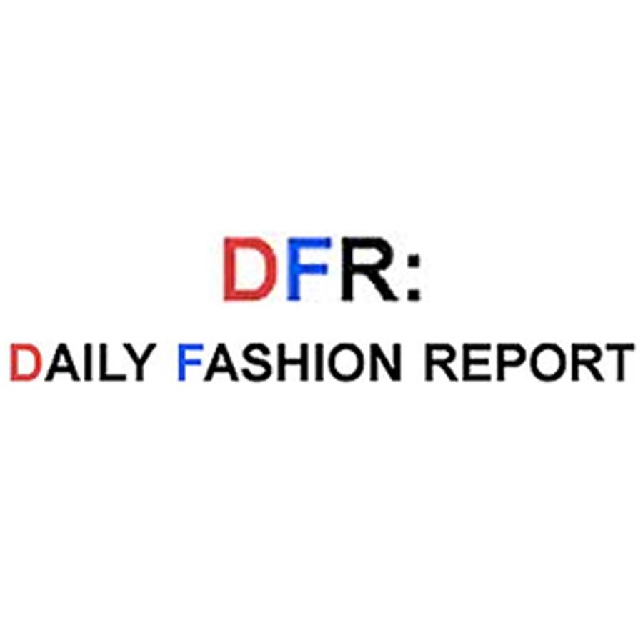 kelsy-zimba-collections-zform-DFR.jpg