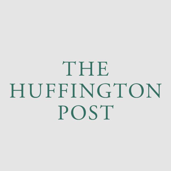 kelsy-zimba-collections-thehuffingtonpost.jpg
