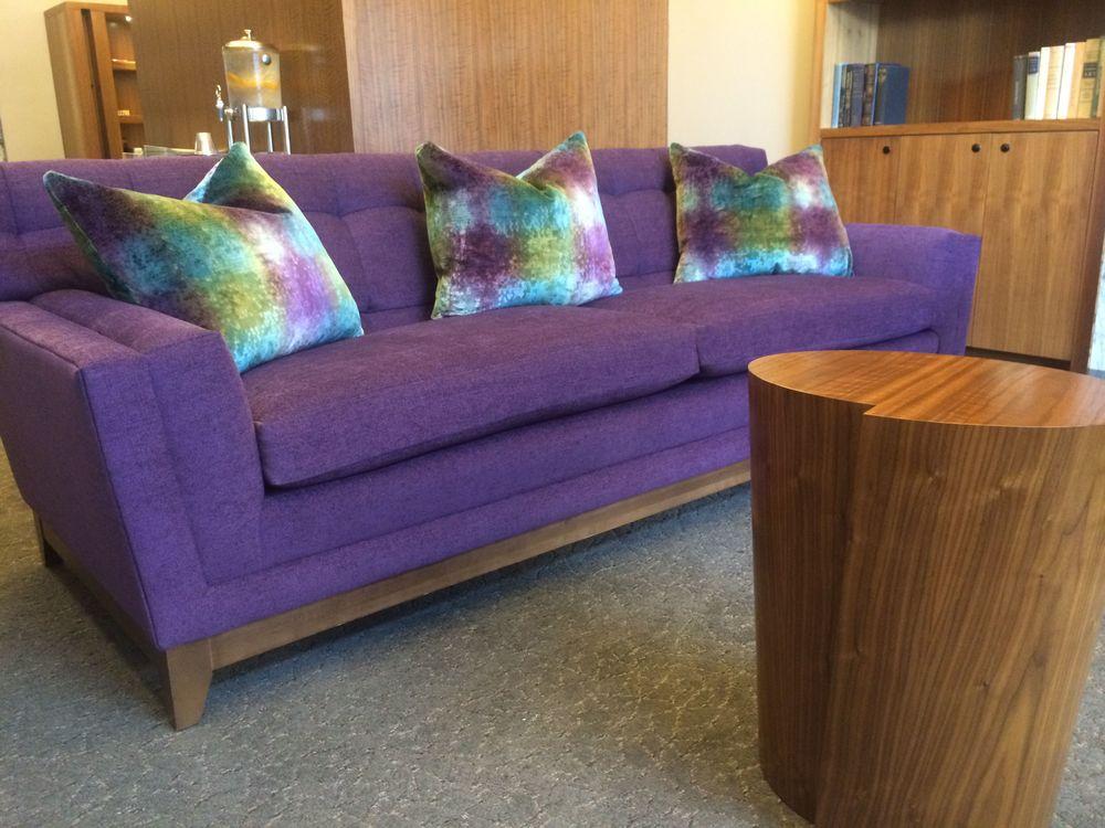 IMG_2397colcord sofa.jpg