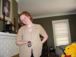 rebecca circa 2006