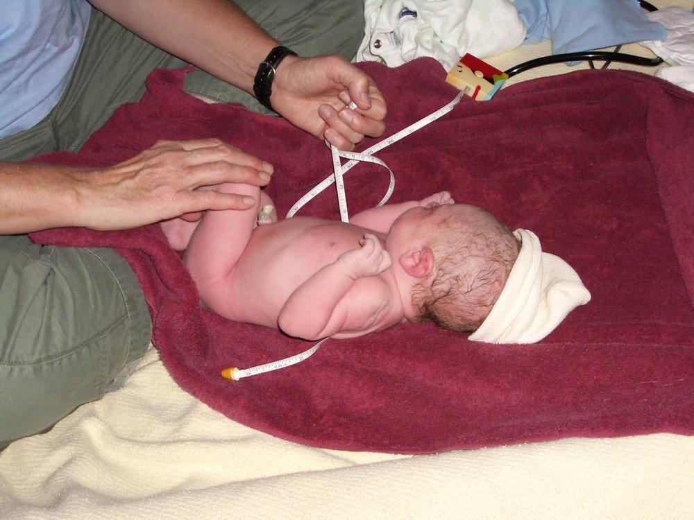 2005-07-03 Birth 021.jpg