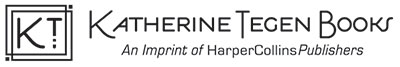 Katherine Tegan Books Logo