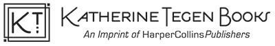 katherine tegen logo