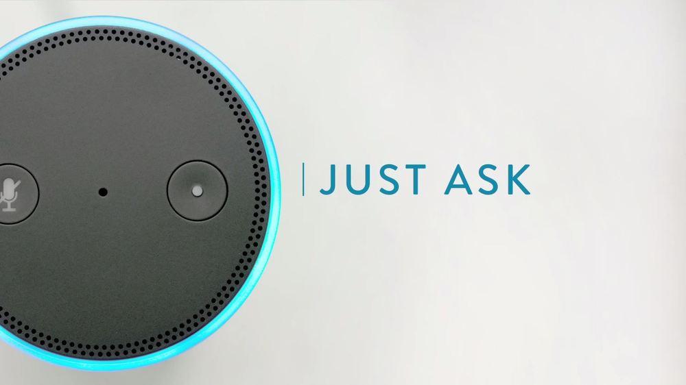 Amazon-Echo.jpg