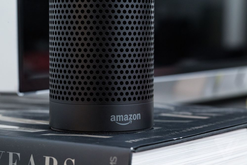 amazon-echo-verge-9682.0.jpg