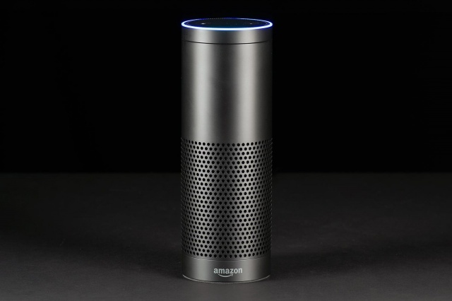 amazon-echo-review-wide-light-640x0.jpg