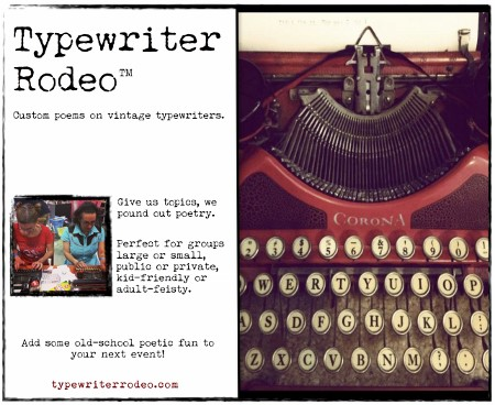TypewriterRodeo (450x368).jpg