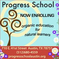 ProgressSchoolAd (200x200).png