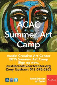 ACAC_SummerCamp2015.jpg