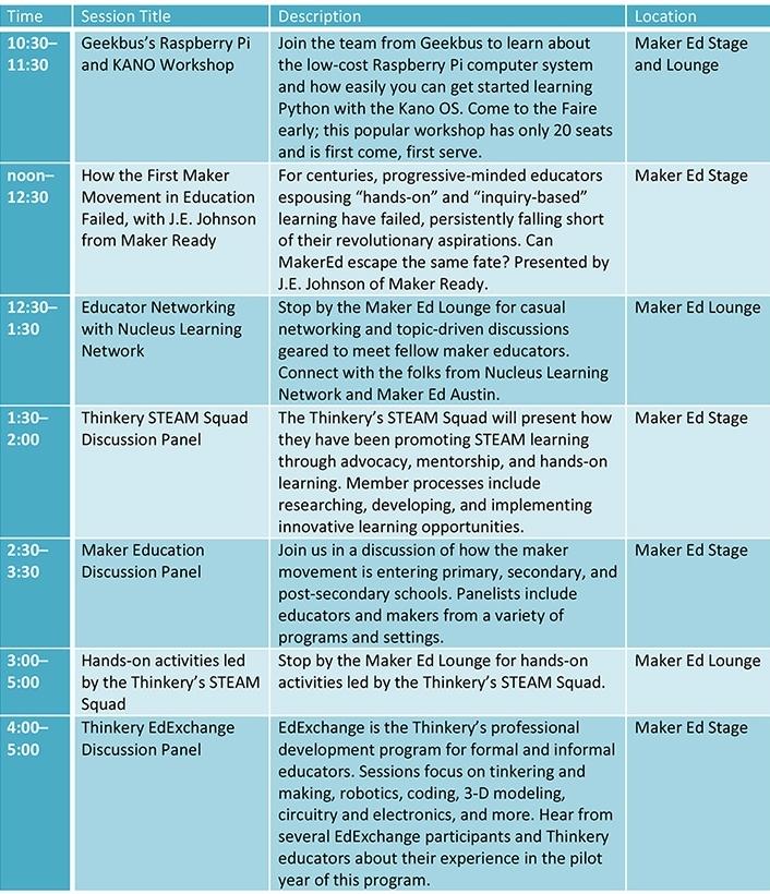 AMMF2015_MakerEdSchedule_Sat.jpg