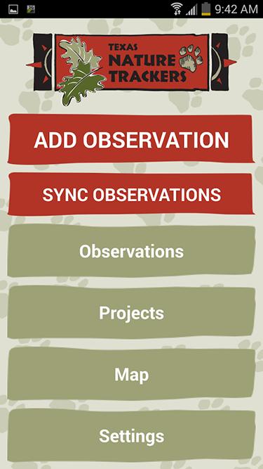 educational apps — Alt Ed Austin – blog