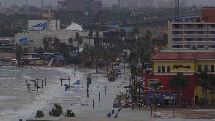 Hurricane Harvey_COHI_Corpus-Christi.jpg