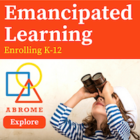 Abrome_ad_square_EmancipatedLearning.png