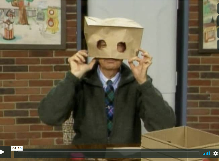 Halloween mask_MrRogers_video.png
