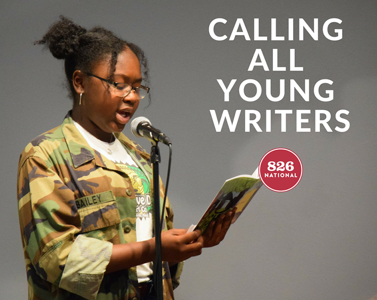 Calling All Young Writers.png