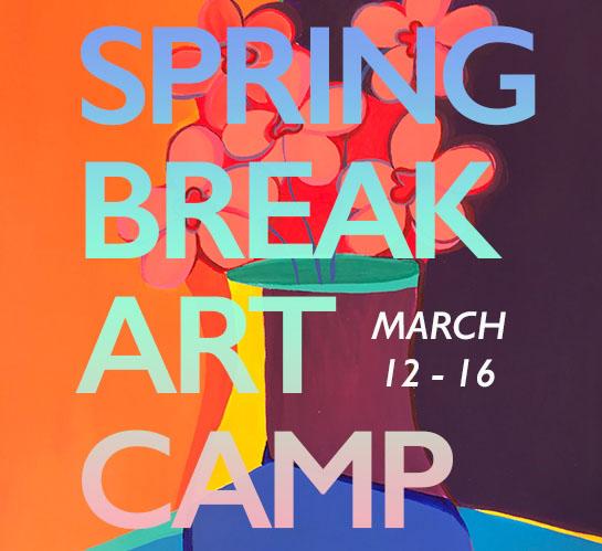 spring break art camp 2018.jpg