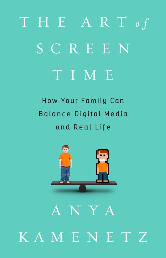 AnyaKamenetz_ArtOfScreenTime_book-cover.jpg