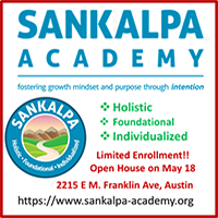 sankalpa_square-ad_red-border_200.png